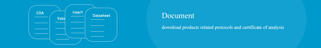 Download required document related to our products and services