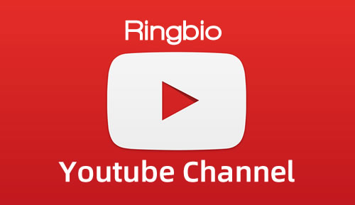 Ringbio Youtube Channel